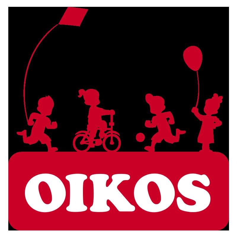 associazione oikos