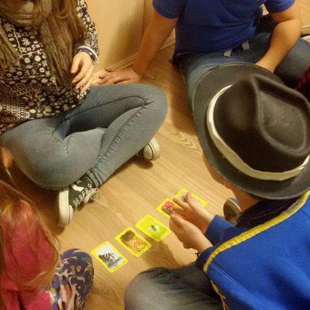 Festa Melagioco - per chi vuole giocare, giocare, giocare