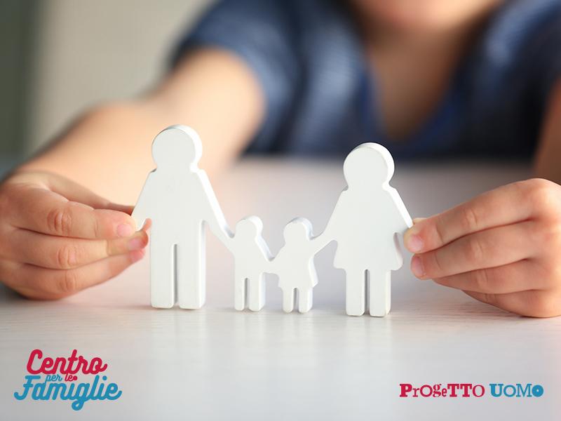 Normativa Adozioni - Centro Famiglie