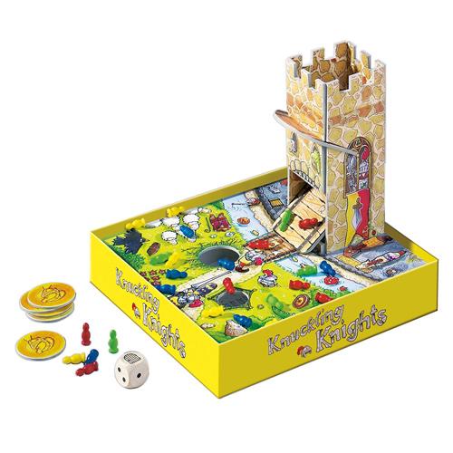 Melagioco - Giochi Haba