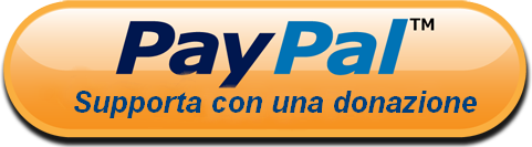 [Immagine: paypal_donate.png]